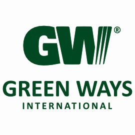 Green Ways International